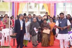 Gujarat Economic Association Conference